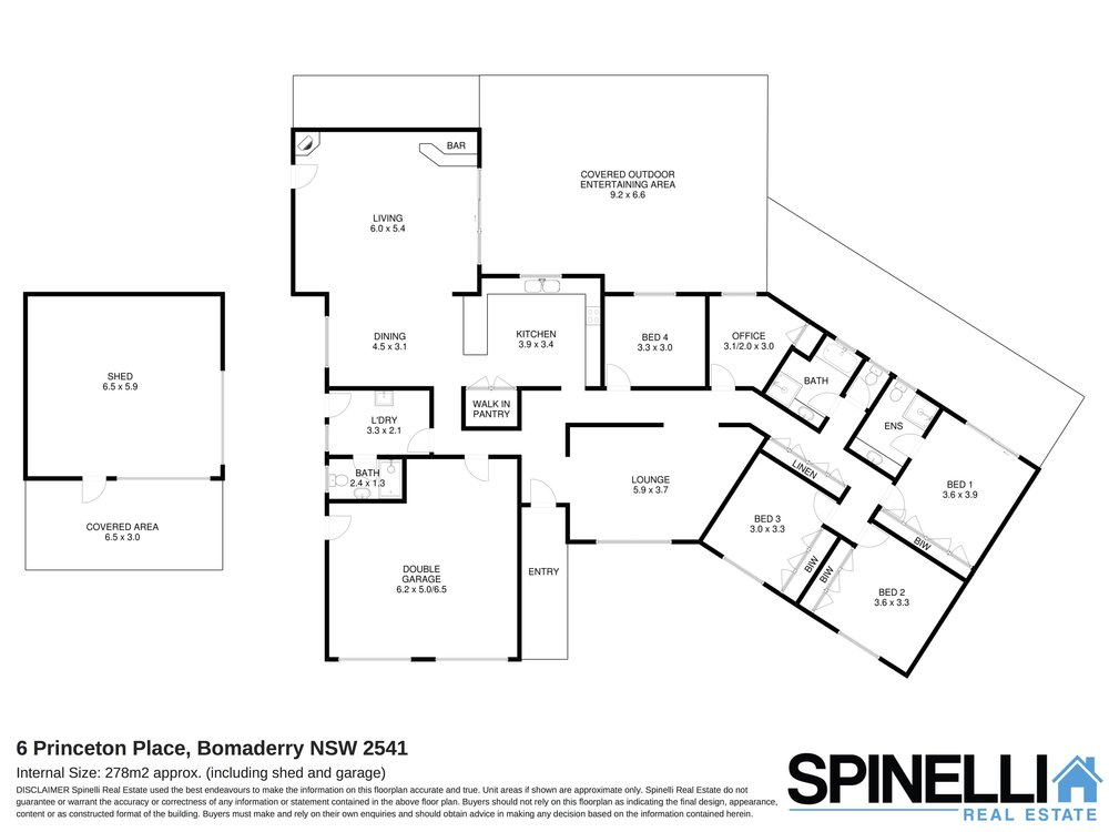 Bomaderry-15 - Floorplan.jpg