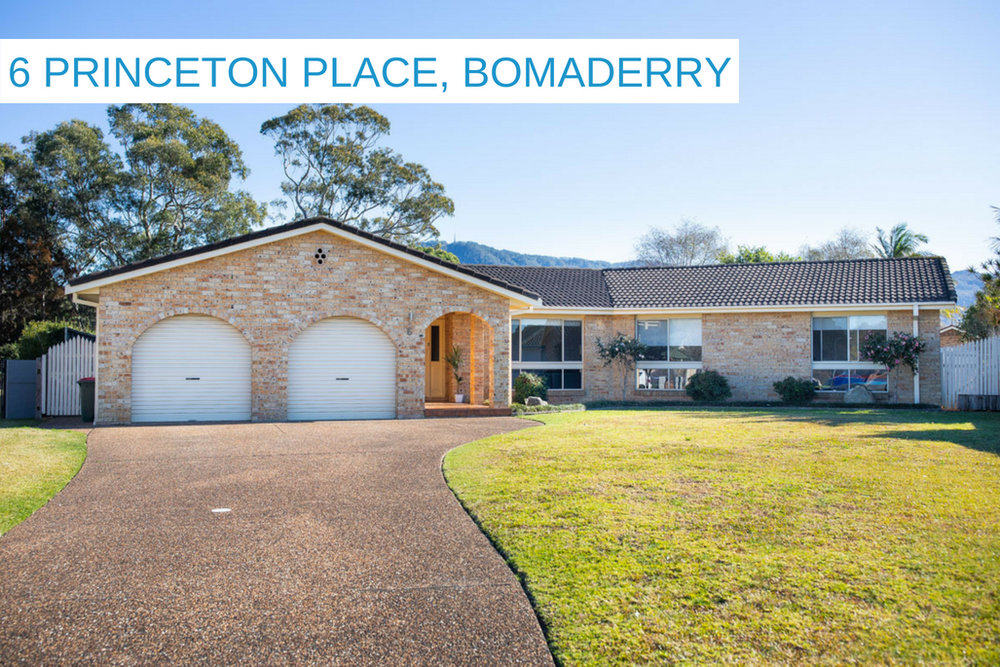 6 PRINCETON PLACE, BOMADERRY.jpg