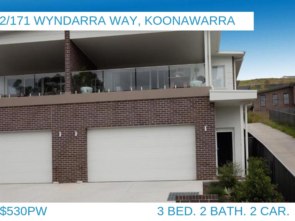 2-171 Wyndarra Way, Koonawarra.jpg