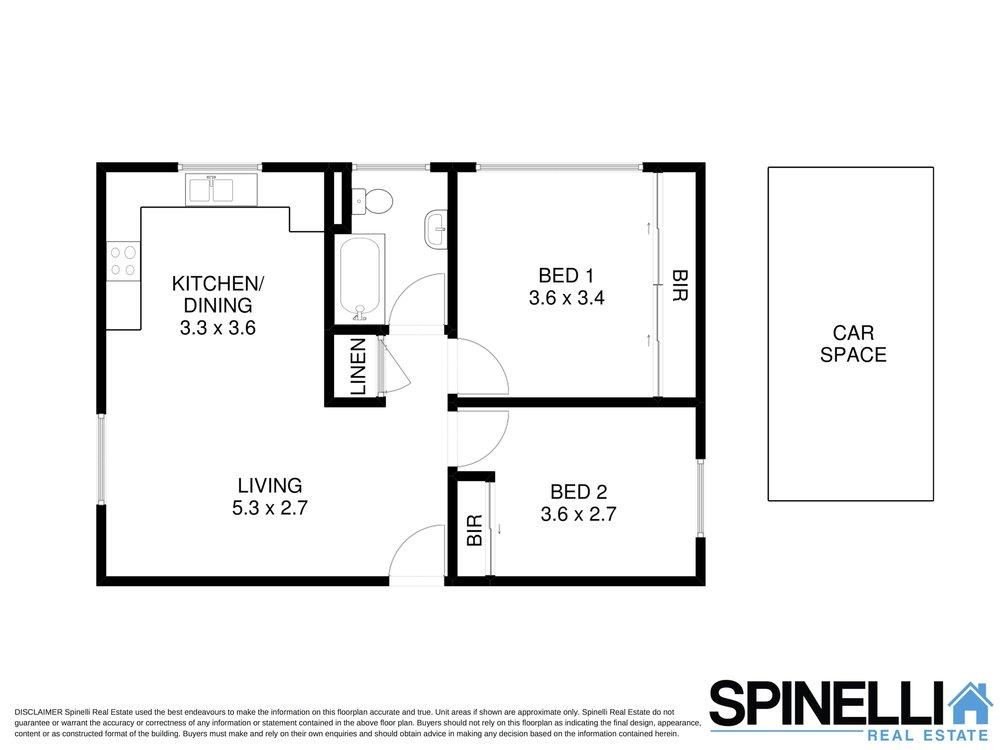 5:40 Bridge Street, Coniston - Floor plan.jpg