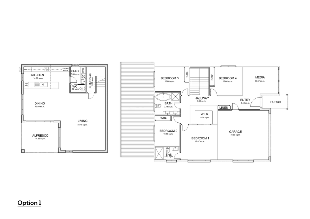 Option 1 Floor Plan.png