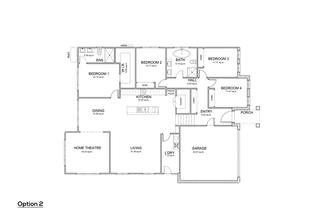 Option 2 Floor Plan.png