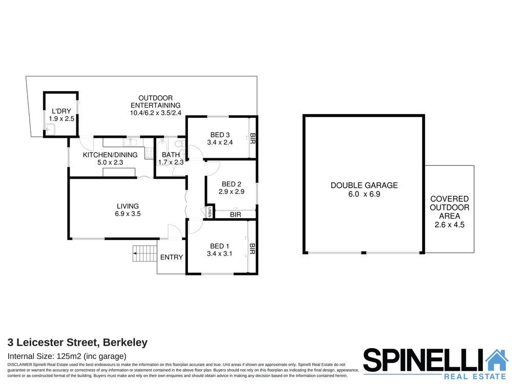 3 Leicester Street, Berkeley - Floor plan.jpg