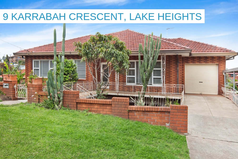 9 KARRABAH CRESCENT, LAKE HEIGHTS.jpg