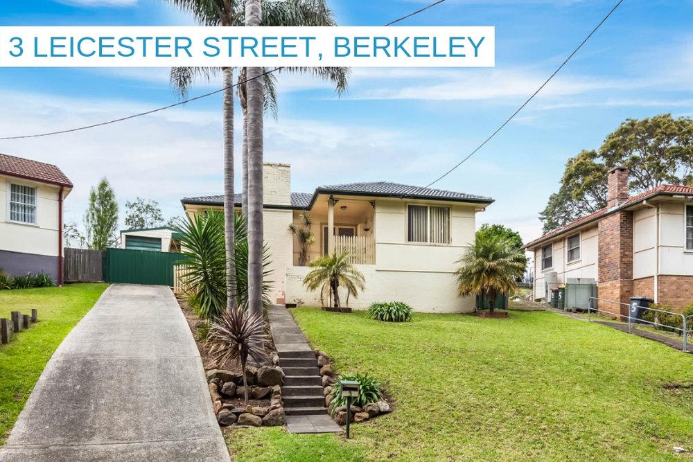 3 LEICESTER STREET, BERKELEY.jpg