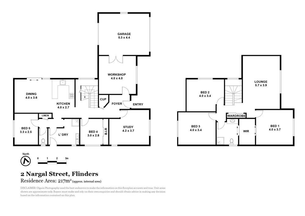 2 Nargal St_floorplan.jpg