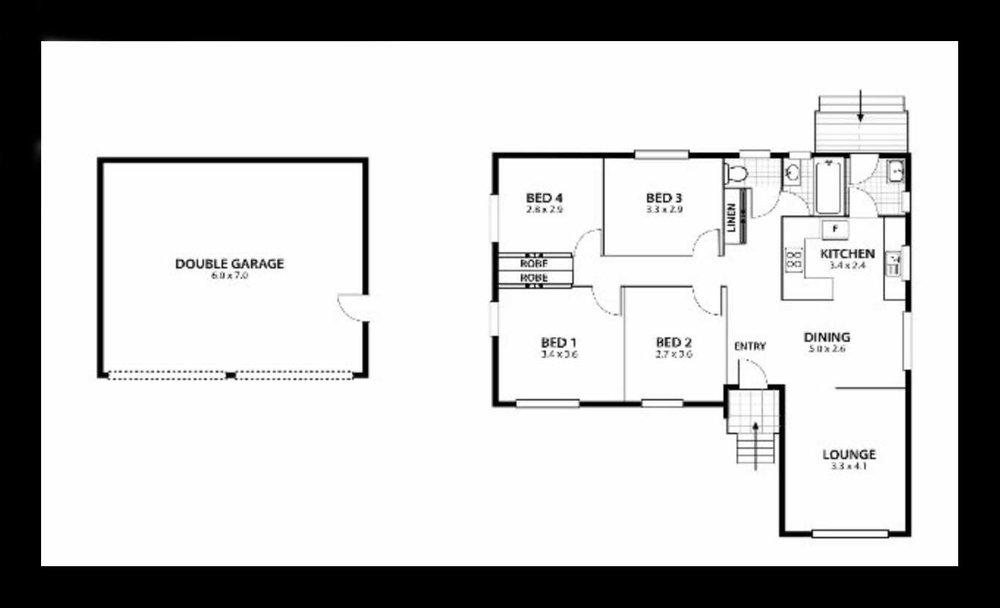 BERKELEY 48 Massey St Floor Plan.jpg