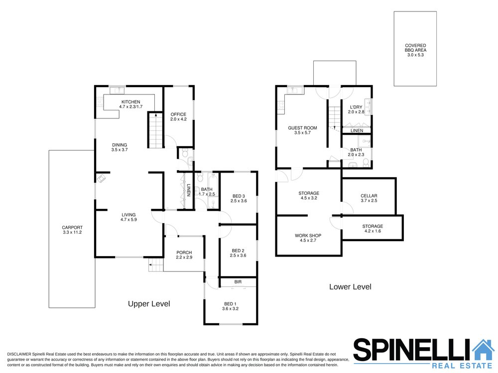 13 Cumberland Street, Berkeley - Floor plan.jpg