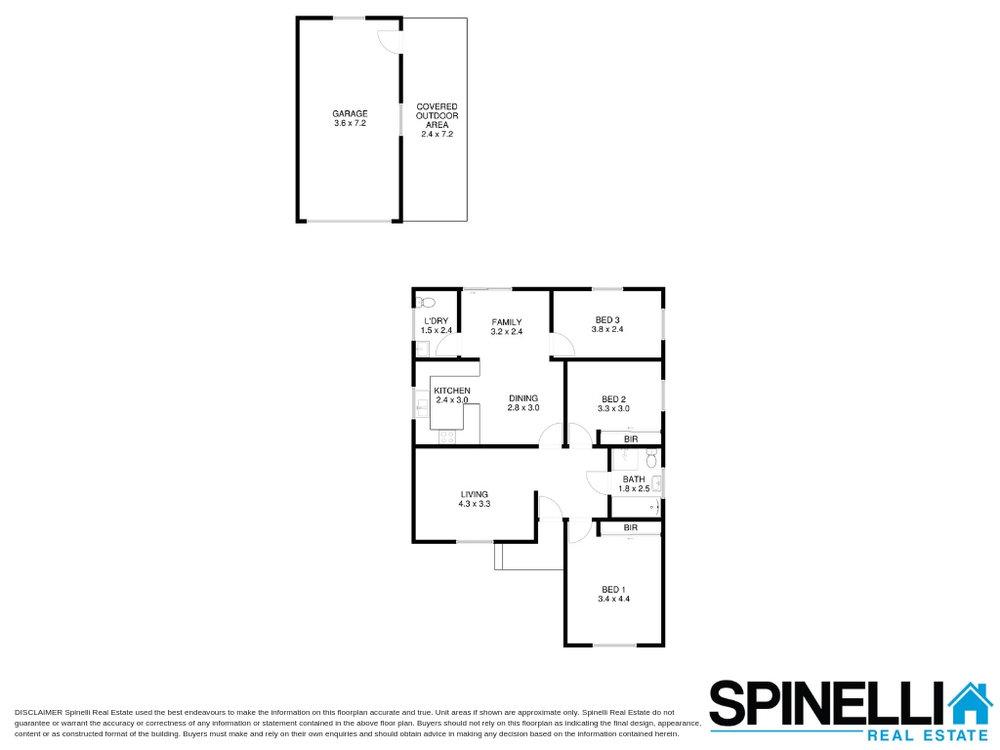 17 Anne Street, Warilla - Floor plan.jpg