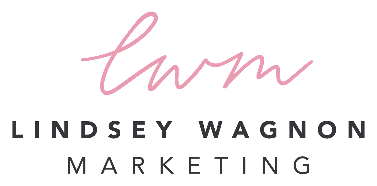 Lindsey Wagnon Marketing