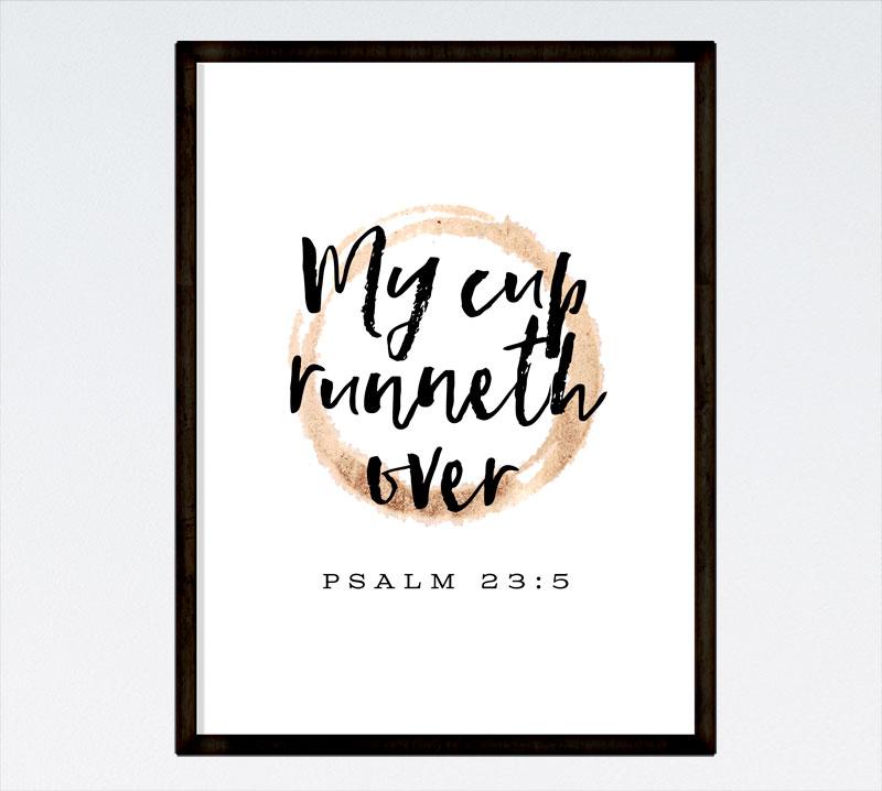 SOF_Psalm-23-5_display.jpg