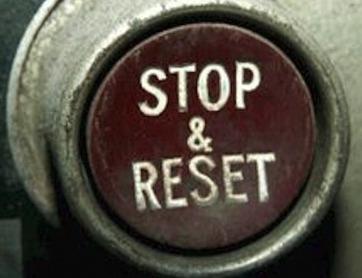 Reset-Button-2.jpeg