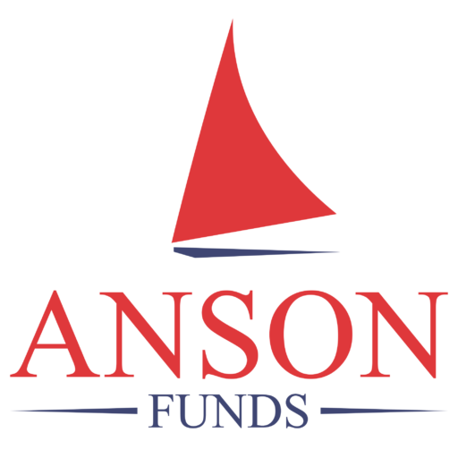 cropped-Anson-Funds-Logo.png