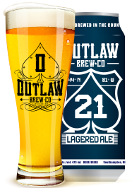 beer_outlaw_21_lager.png