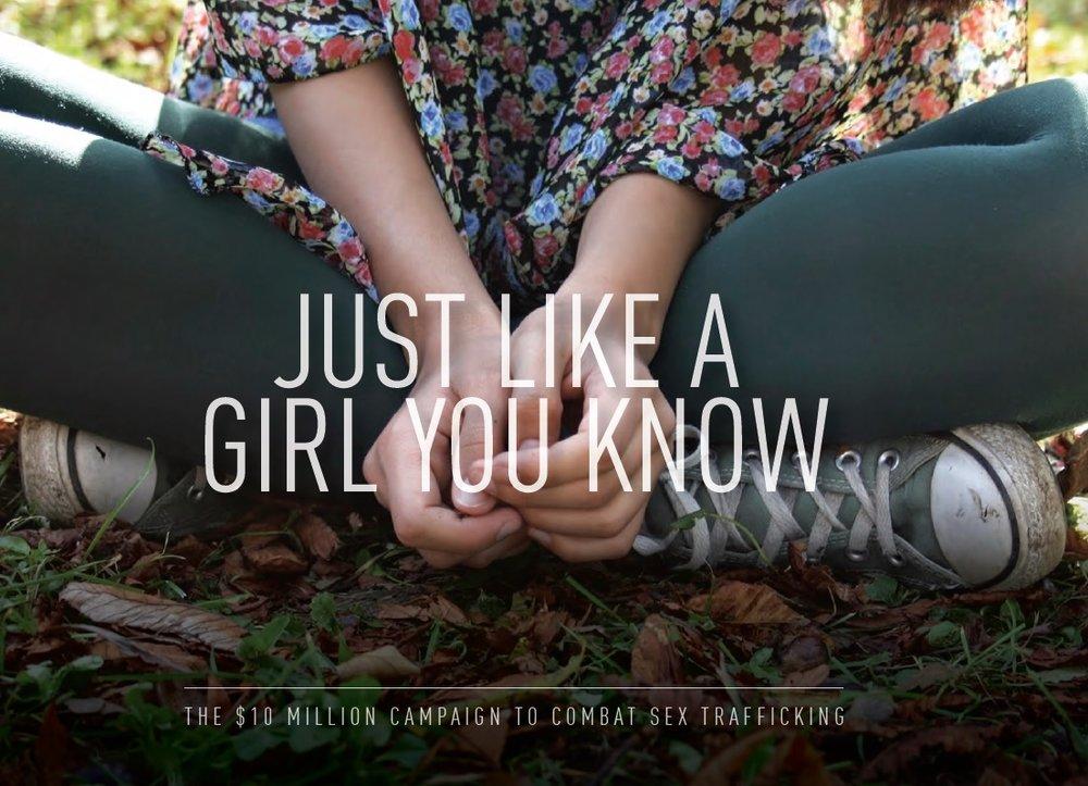justlike a girl.jpg