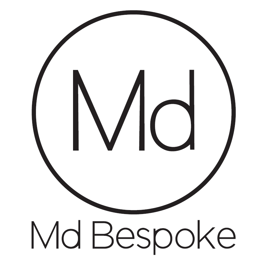 MD Bespoke.png