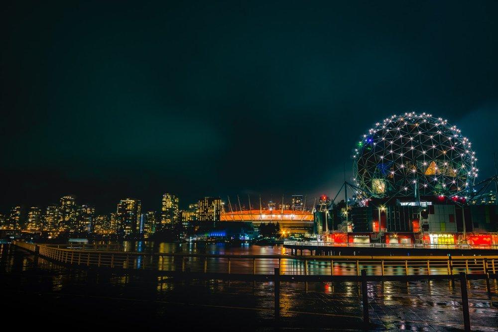 Stree of Vancouver-3.jpg