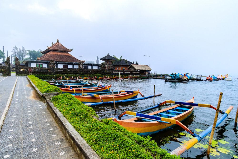 Bali-9.jpg