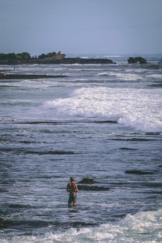 Bali-11.jpg