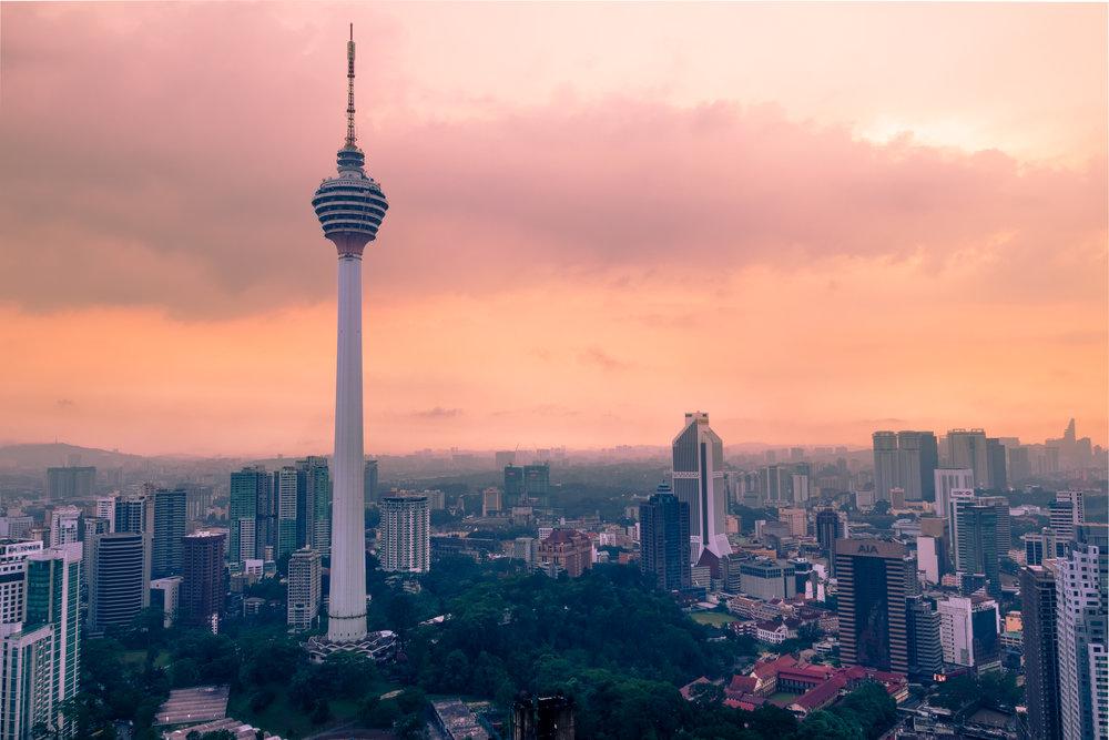 Kuala Lumpur-13.jpg