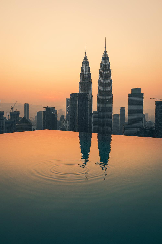 Kuala Lumpur-15.jpg