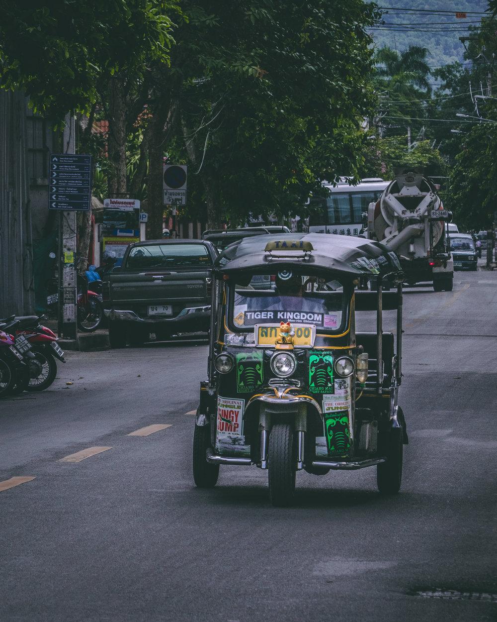 Chiang Mai-9.jpg