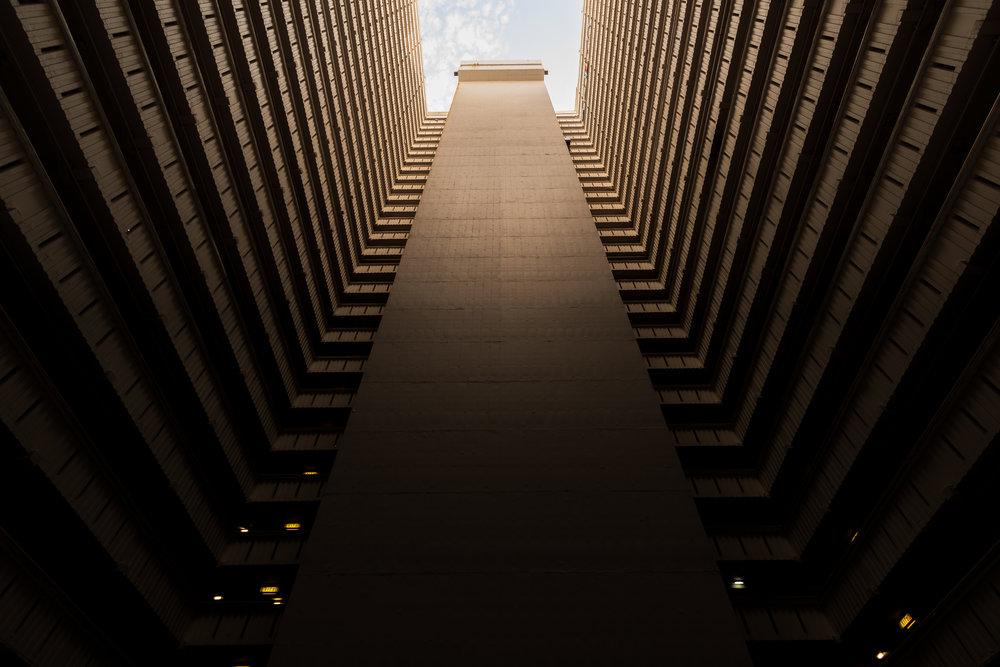 Hong Kong-5.jpg