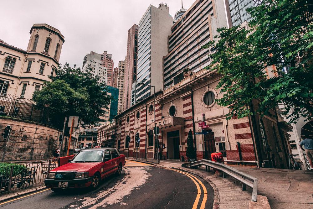 Hong Kong-24.jpg