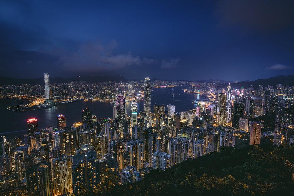 Hong Kong-66.jpg