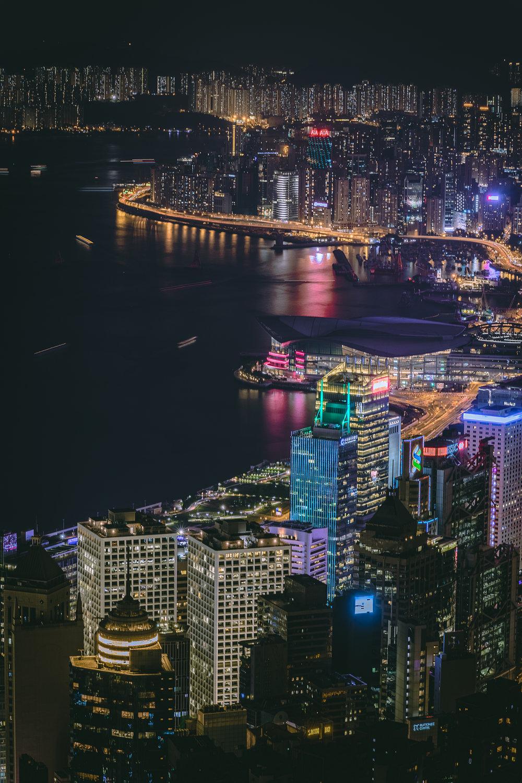 Hong Kong-67.jpg