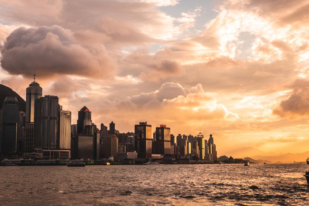 Hong Kong-86.jpg