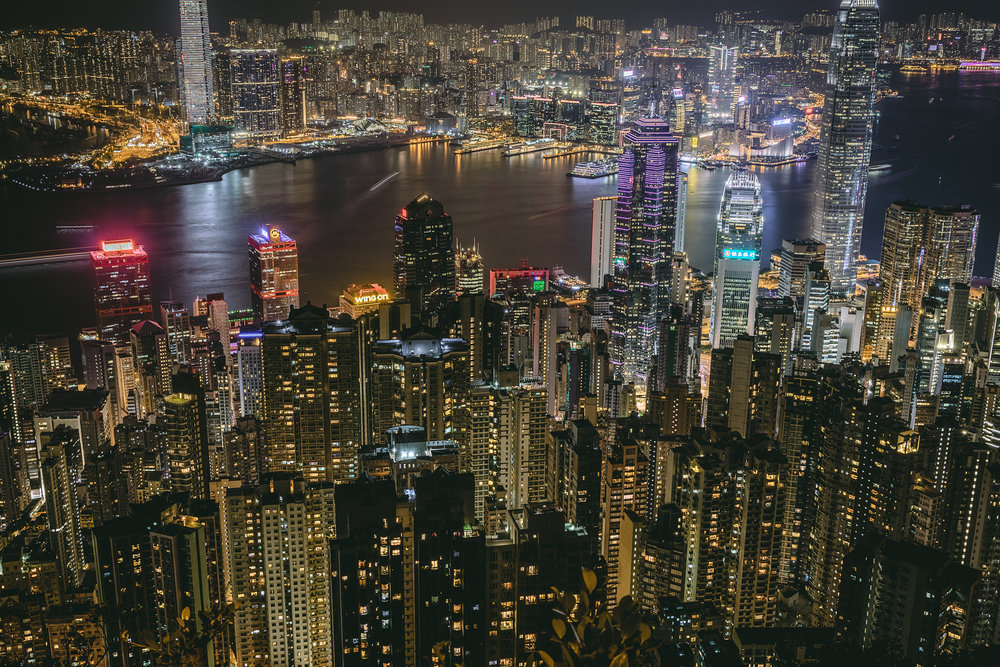 Hong Kong-69.jpg