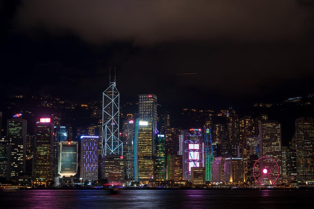 Hong Kong-89.jpg