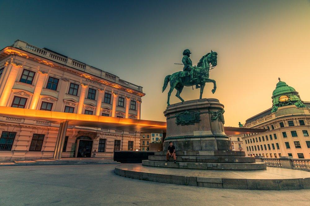 Vienna-3.jpg