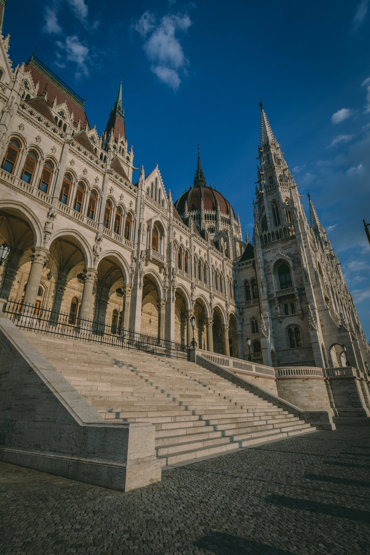 Budapest-26.jpg