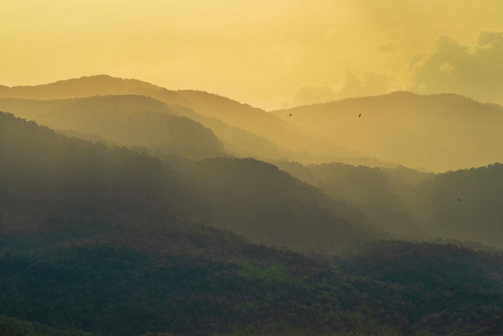 Chiang Mai-5.jpg