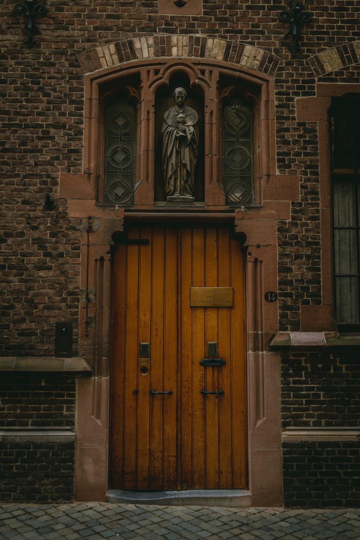 Maastricht-15.jpg