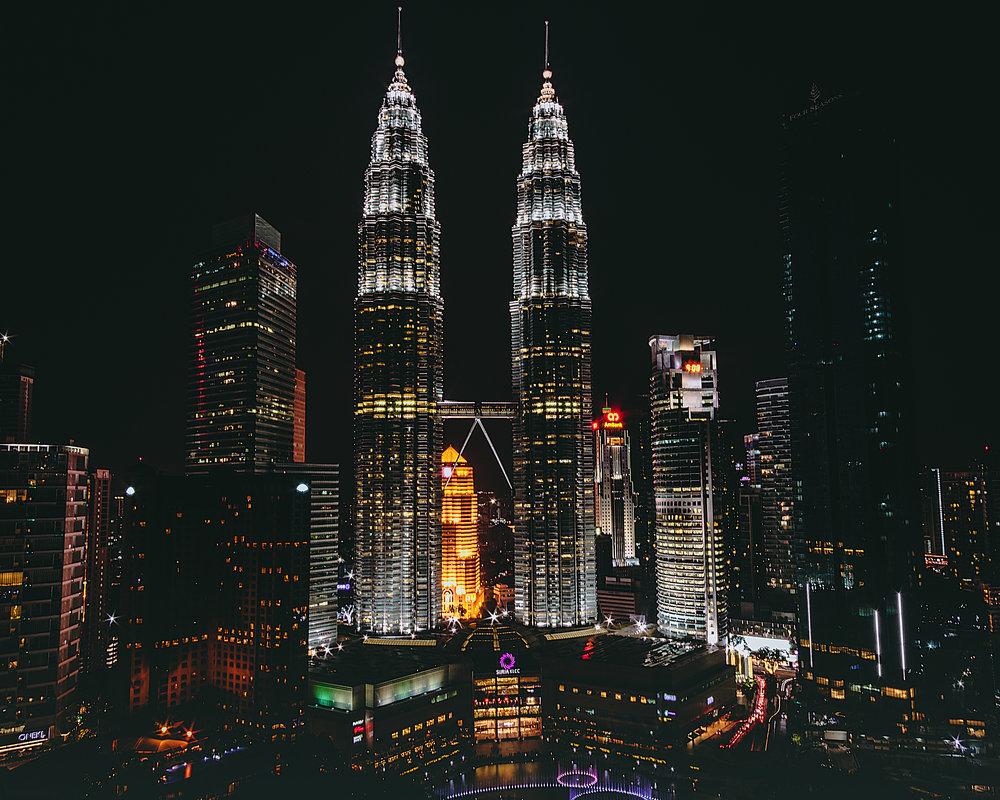Kuala Lumpur-9.jpg