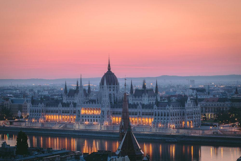 Budapest-34.jpg