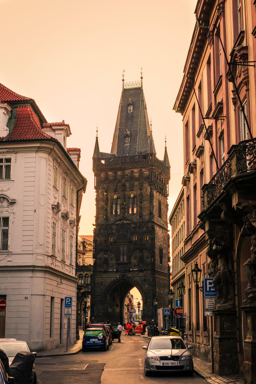 Prague-18.jpg