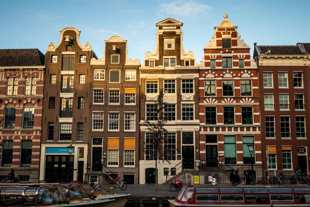 Amsterdam-52.jpg