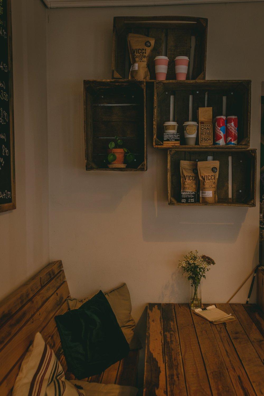 Cafe Hase-6.jpg