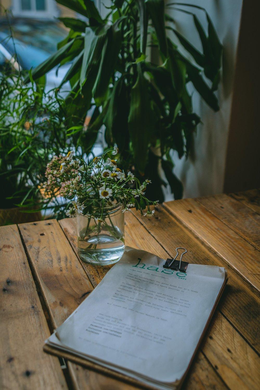 Cafe Hase-7.jpg