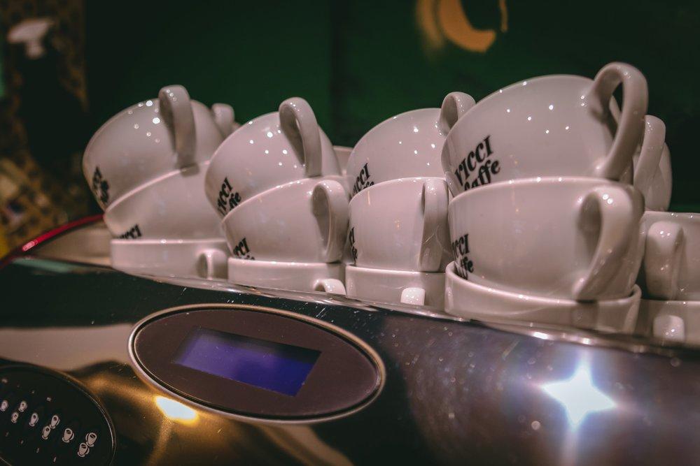 Cafe Hase-12.jpg