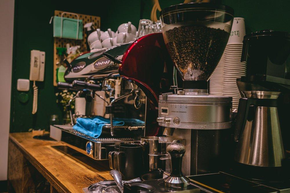 Cafe Hase-11.jpg