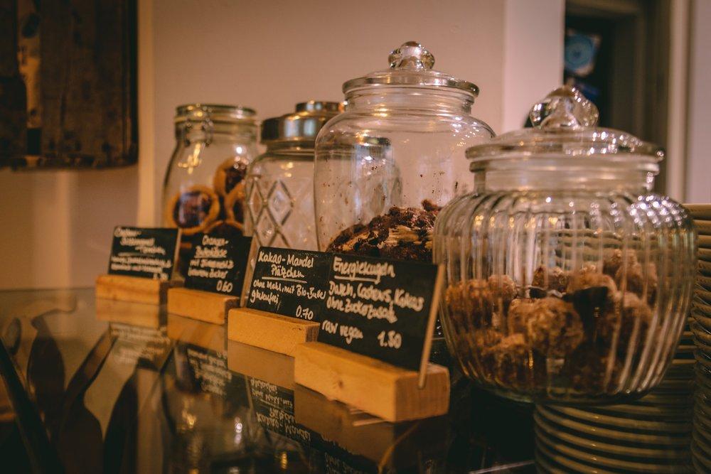 Cafe Hase-13.jpg