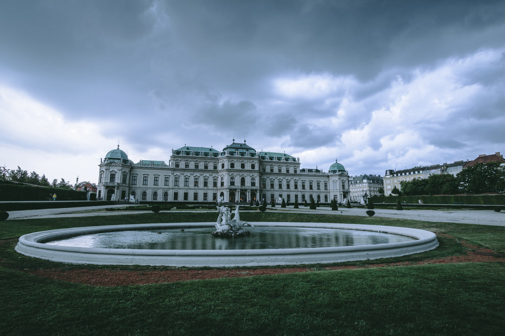 Vienna-29.jpg