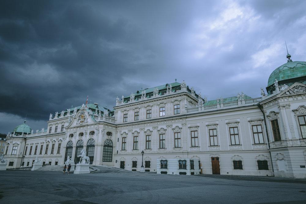 Vienna-27.jpg