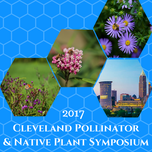 2017 CLE Pollinator & Native Plant Symposium Logo.png