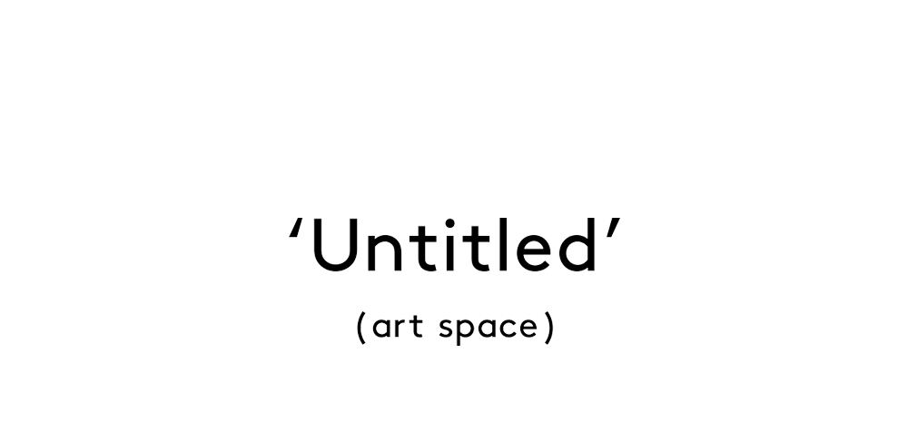 Untitled-logo.jpg
